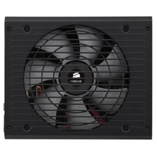 Fonte Corsair HX1000I Digital 1000W Platinum FULL Modular