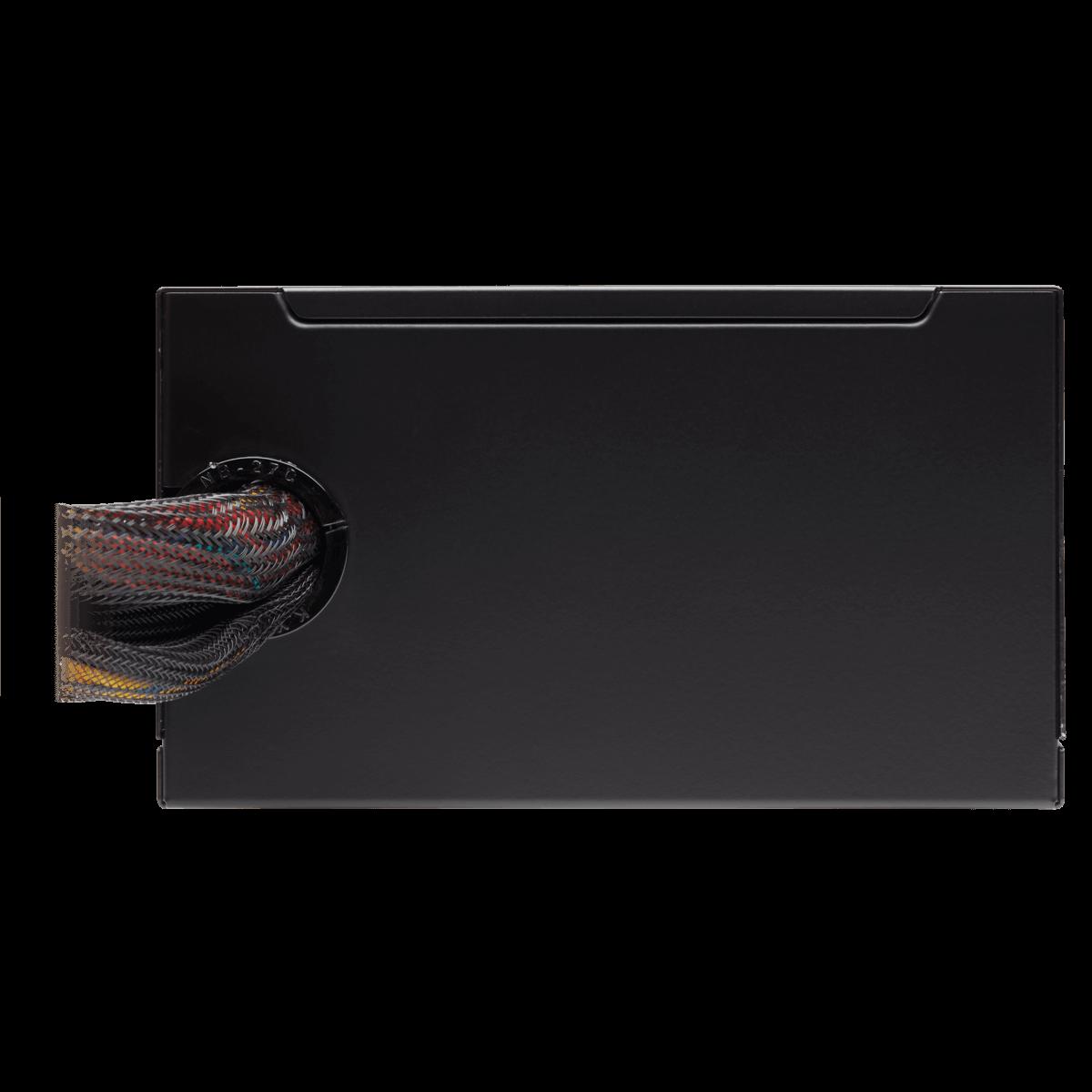 Fonte Corsair VS450 450W CP-9020049-WW 80 Plus White