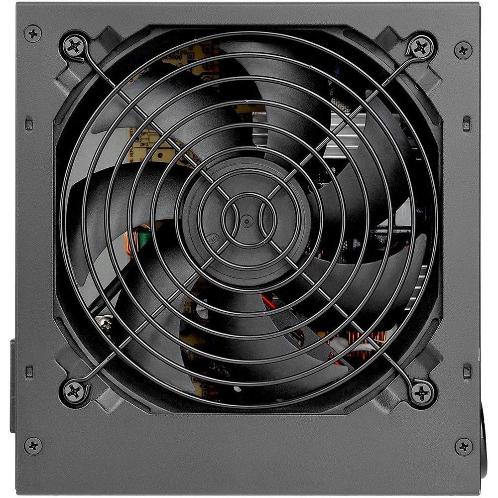 Fonte Thermaltake 430W 80 Plus White Smart Smart 430W PS-SPD-0430NPCW