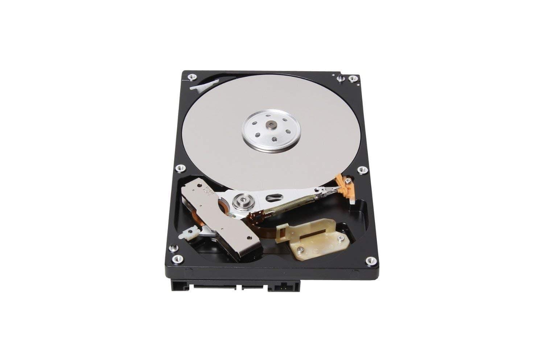 HD Toshiba 1TB DT01ACA100  Sata III 7.200RPM 32MB 3.5