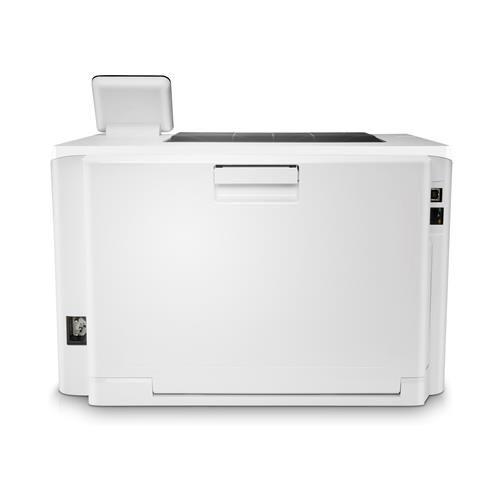 Impressora HP Laserjet PRO Colorida Color M254DW Wifi