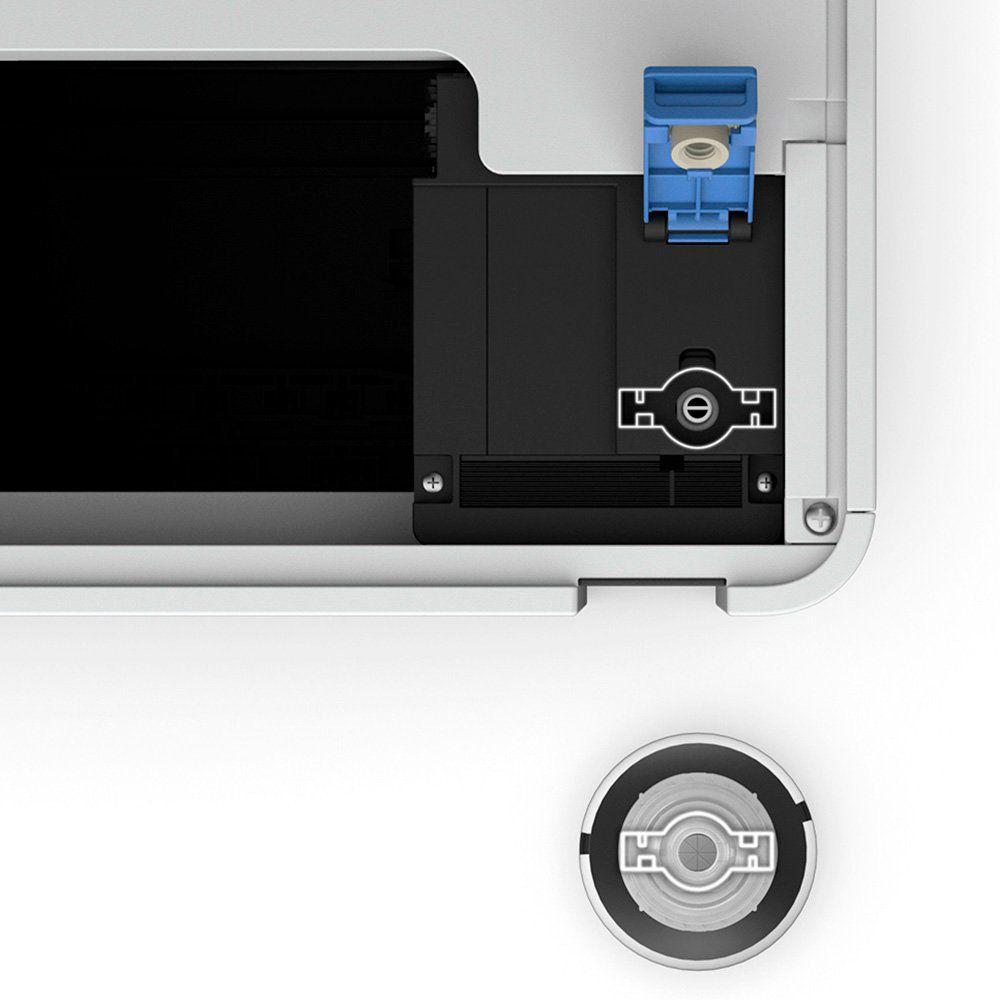 Impressora Tanque de Tinta EPSON M1120 Wifi Mono