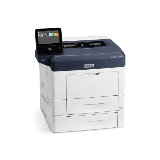 Impressora Xerox Laser VersaLink B400DN Mono (A4) Wifi