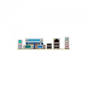 Kit Upgrade Asus M5a78l-m Lx/br + Fx 8300 Am3 + 8gb Ddr3