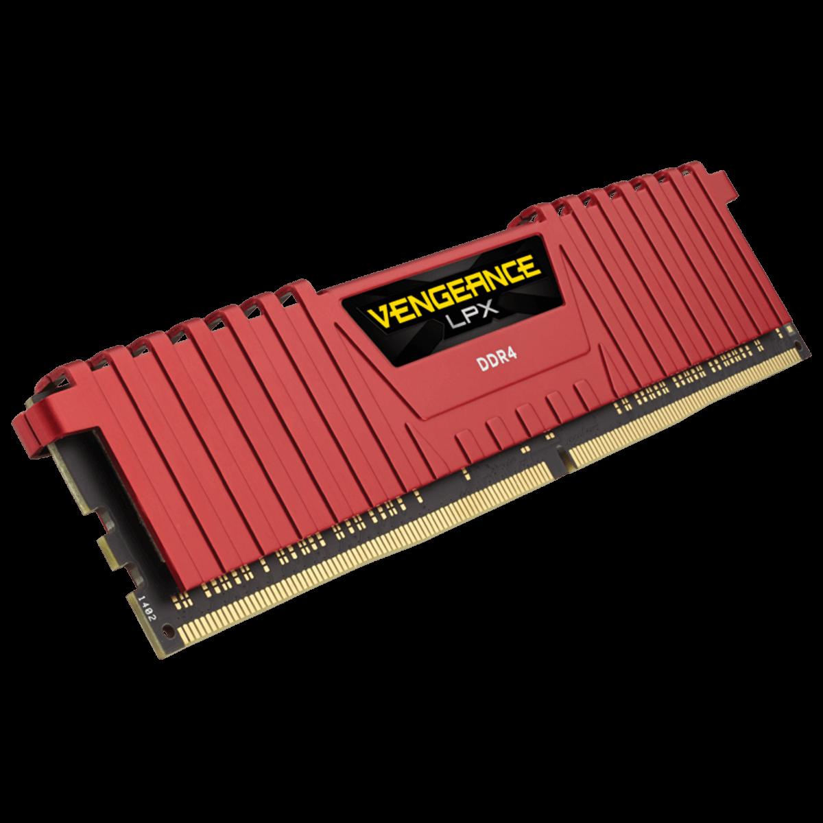 Kit Upgrade Gamer Gigabyte A320M M2  + Ryzen 5 2600 + 8GB DDR4
