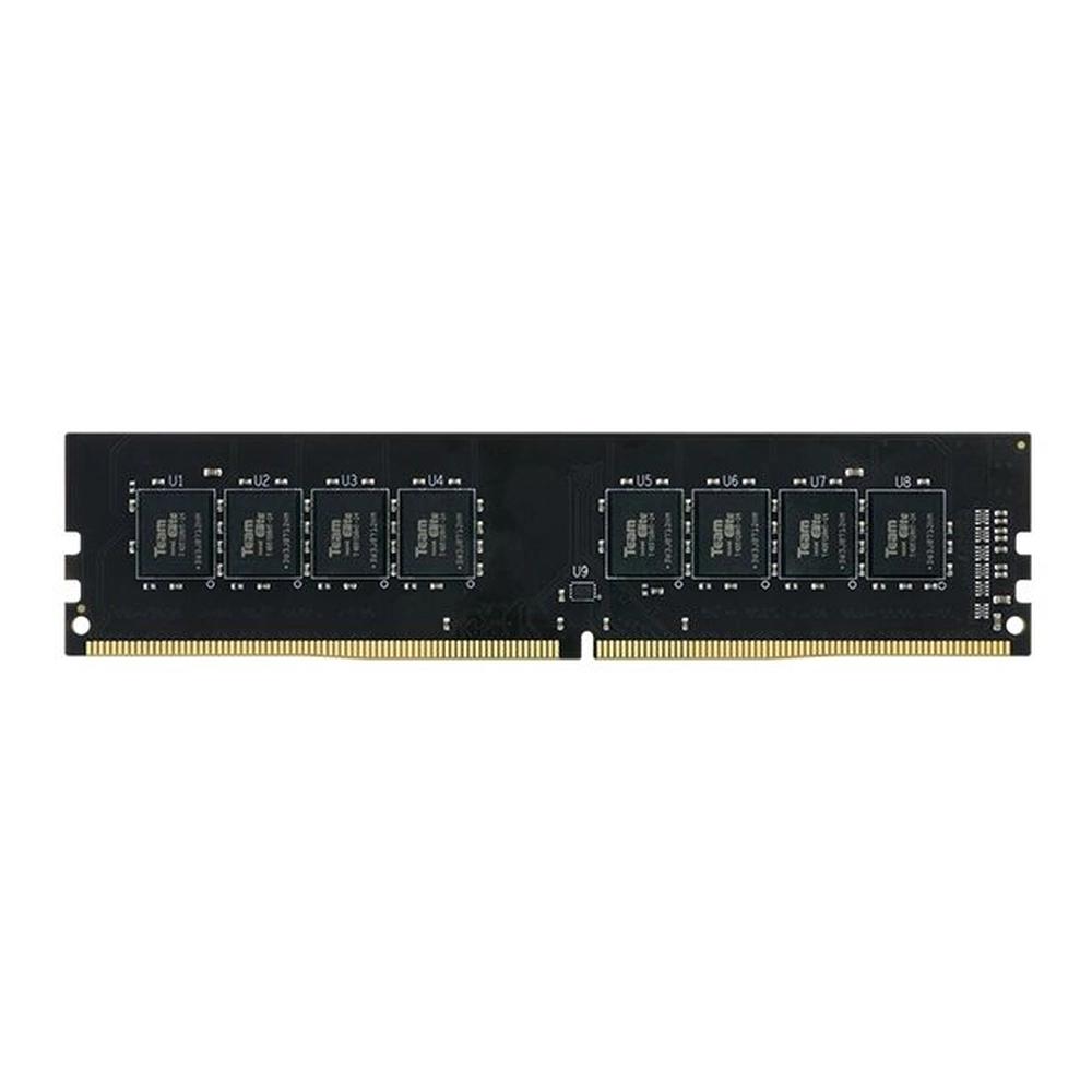 Memória Netcore 8GB DDR4 UDIMM 2666MHz NET4819UD26