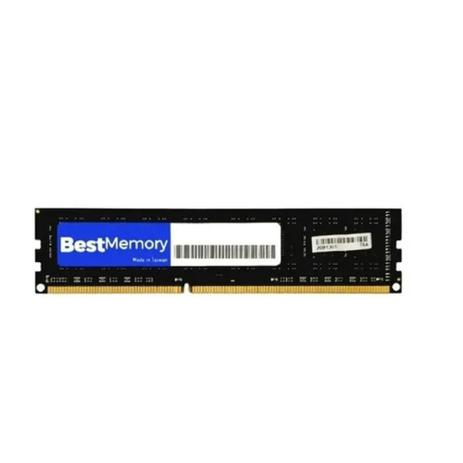 Memória Ram Best Memory Ddr4 2666MHz 32GB Preto BT-D4-32G-2666V