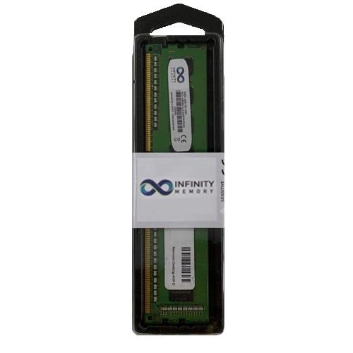 Memória Ram Infinity Memory 8GB 2400MHz DDR4 CL11 - 4824001