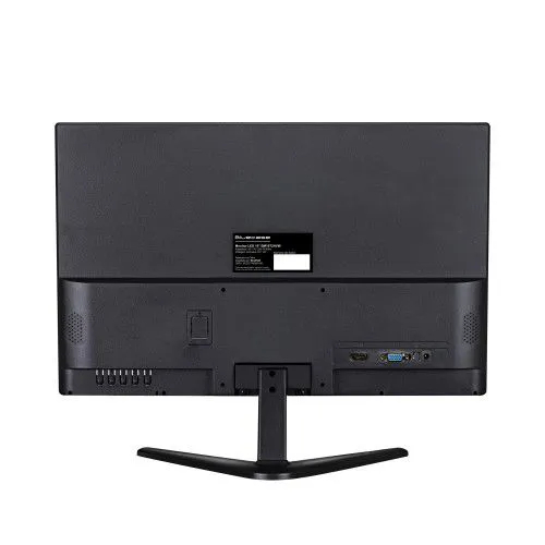 "Monitor 19"" LED BlueCase BM19T2HVW HDMI VGA"