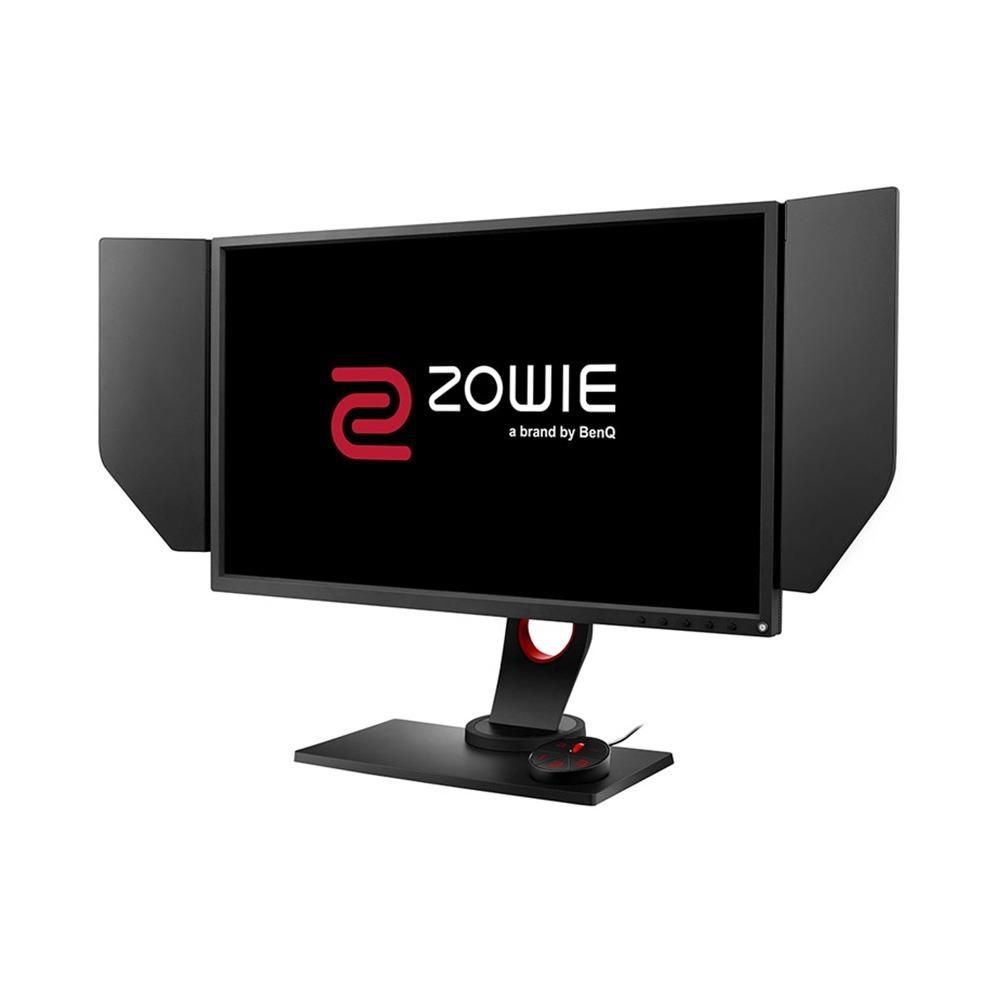 "Monitor 24,5"" LED BENQ Zowie Gamer 240HZ 1MS FULL HD XL2546"
