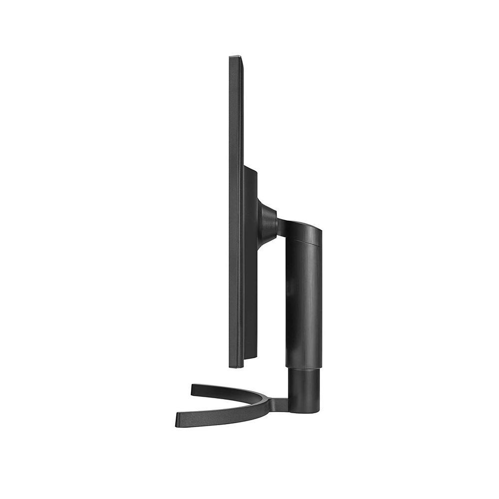 "Monitor 31,5"" LG ULTRA HD 4K IPS HDMI 32UK550"