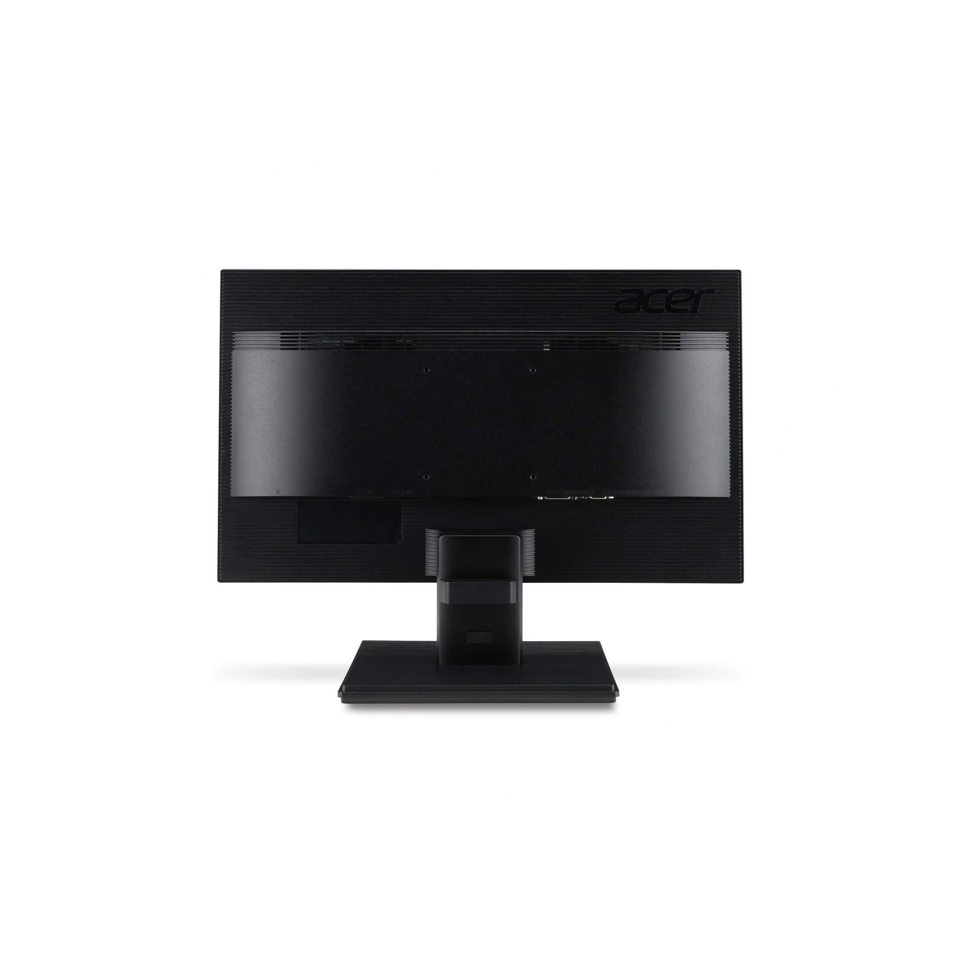 Monitor ACER 19,5 LED Widescreen HDMI V206HQL 2