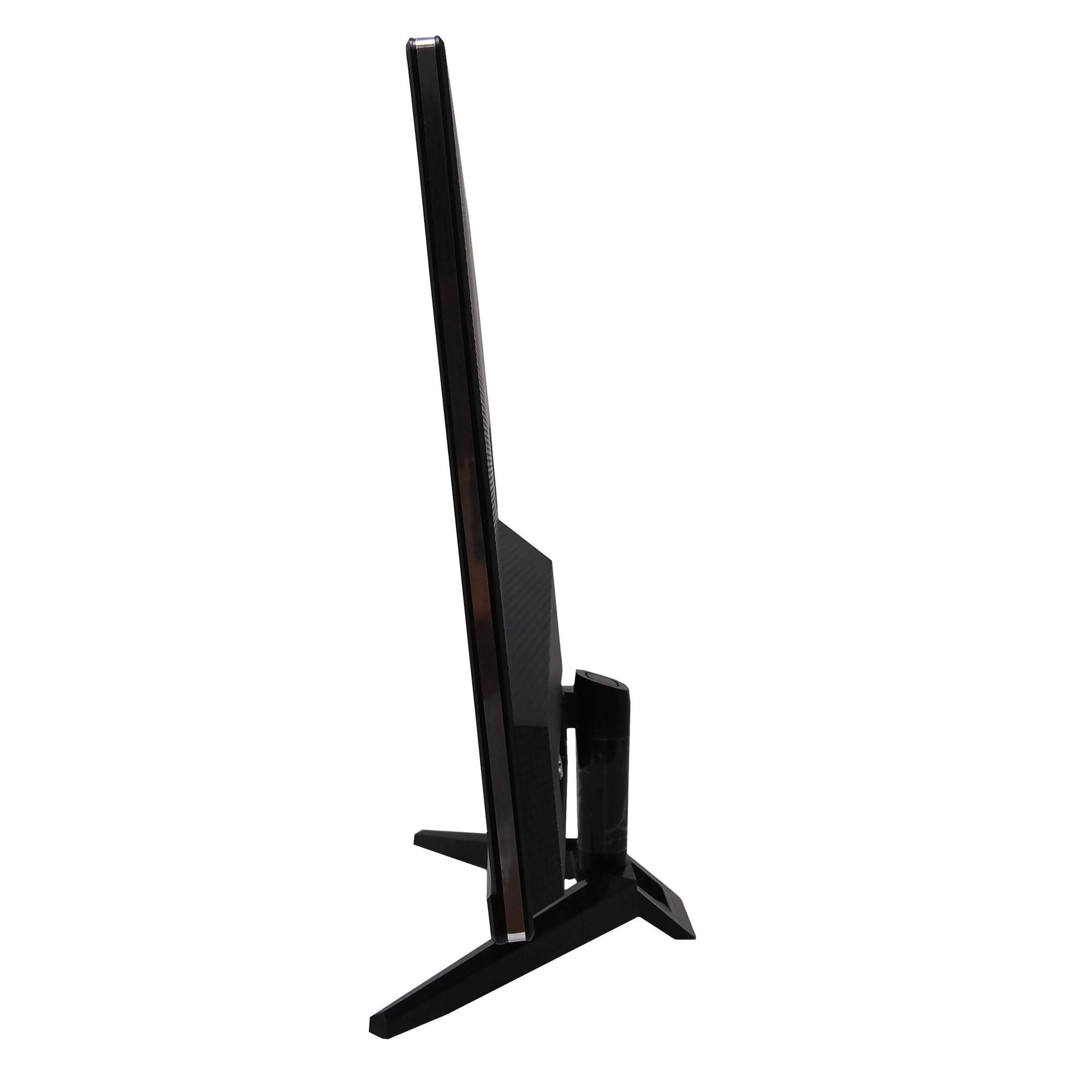 """Monitor Bluecase LED 21,5"""" Full HD VGA HDMI 5Ms BM22D1HVW"""