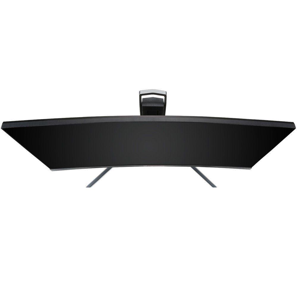 Monitor Gamer ACER 34´ Ultrawide Curvo Predator X34 100HZ 4M