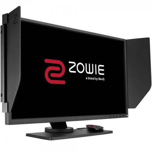 "Monitor Gamer BENQ Zowie XL2536 24,5"" 1MS 144HZ DYAC FULL HD"