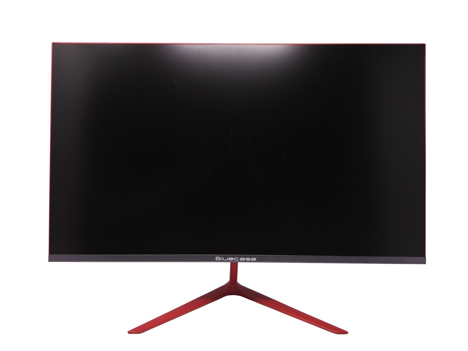 "Monitor Gamer BlueCase 27"" FullHD 144Hz 1Ms BM272GW"