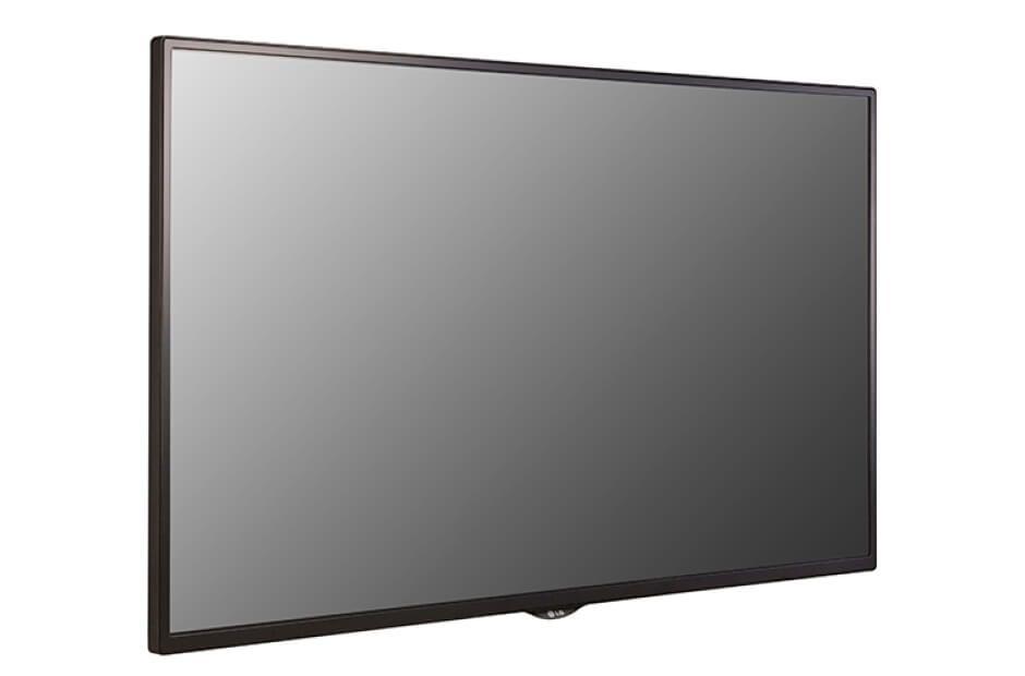 "Monitor Profissional LFD LED STAND Alone 49"" FULL HD 49SE3KD"