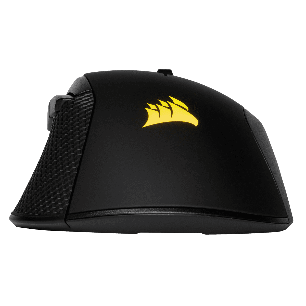 Mouse Gamer Corsair IronClaw RGB 18000DPI Preto CH-9307011-NA