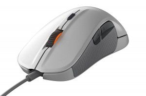 Mouse Gamer Rival 300 Steelseries - ( M-00004)