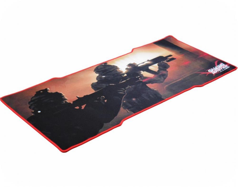 Mousepad  Gaming Master FX-Xxx35 – 800X350X3MM