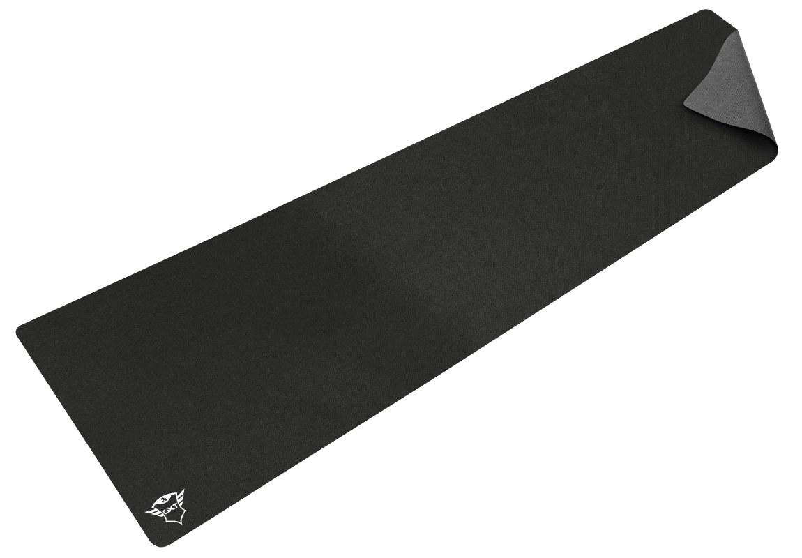 Mousepad Trust GTX 758 Gaming XXL 930mm x 300mm - 21569