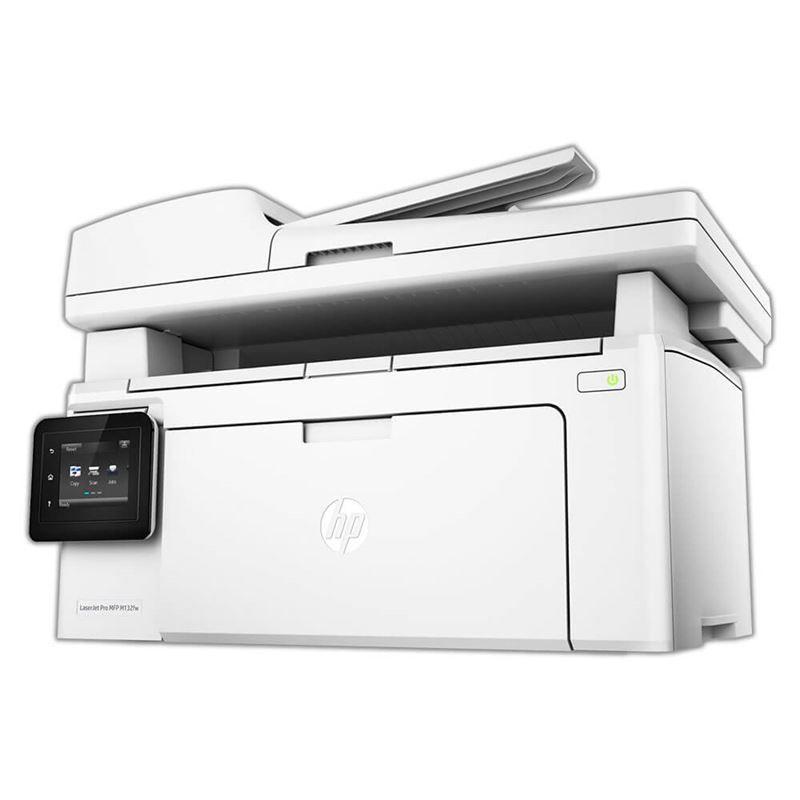 Multifucional Laserjet Mono HP G3Q65A#696 PRO M132FW