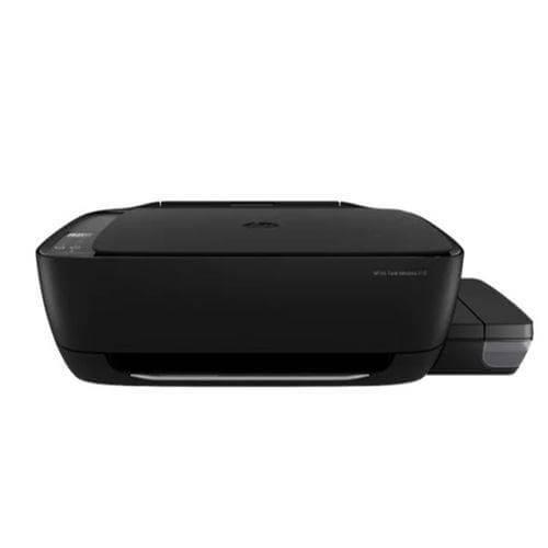 Multifuncional Jato Tinta Color HP Z4B55A#AK4 416 TANK Wifi