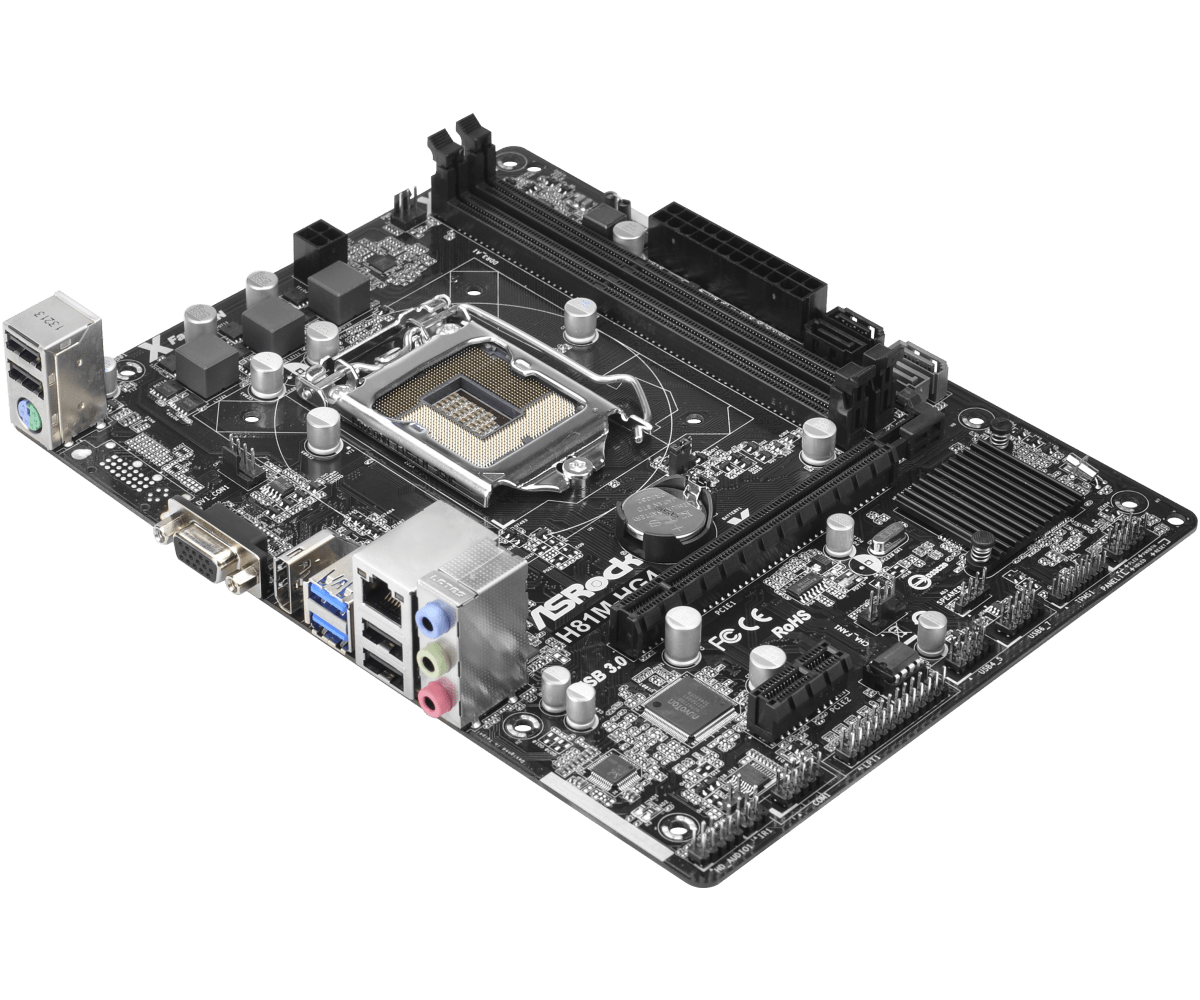 ASROCK H81M-HG4 WINDOWS 7 X64 DRIVER