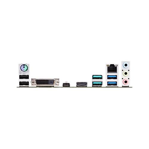 Placa Mãe Asus TUF B450 PLUS GAMING AMD AM4 mATX DDR4