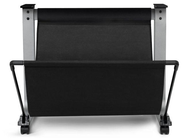 Plotter HP B3Q35A 30 Suporte para HP Designjet T120 de 61CM