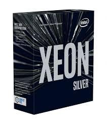 Processador P/ Servidor INTEL 4114 Xeon Silver 2.20 GHZ BOX