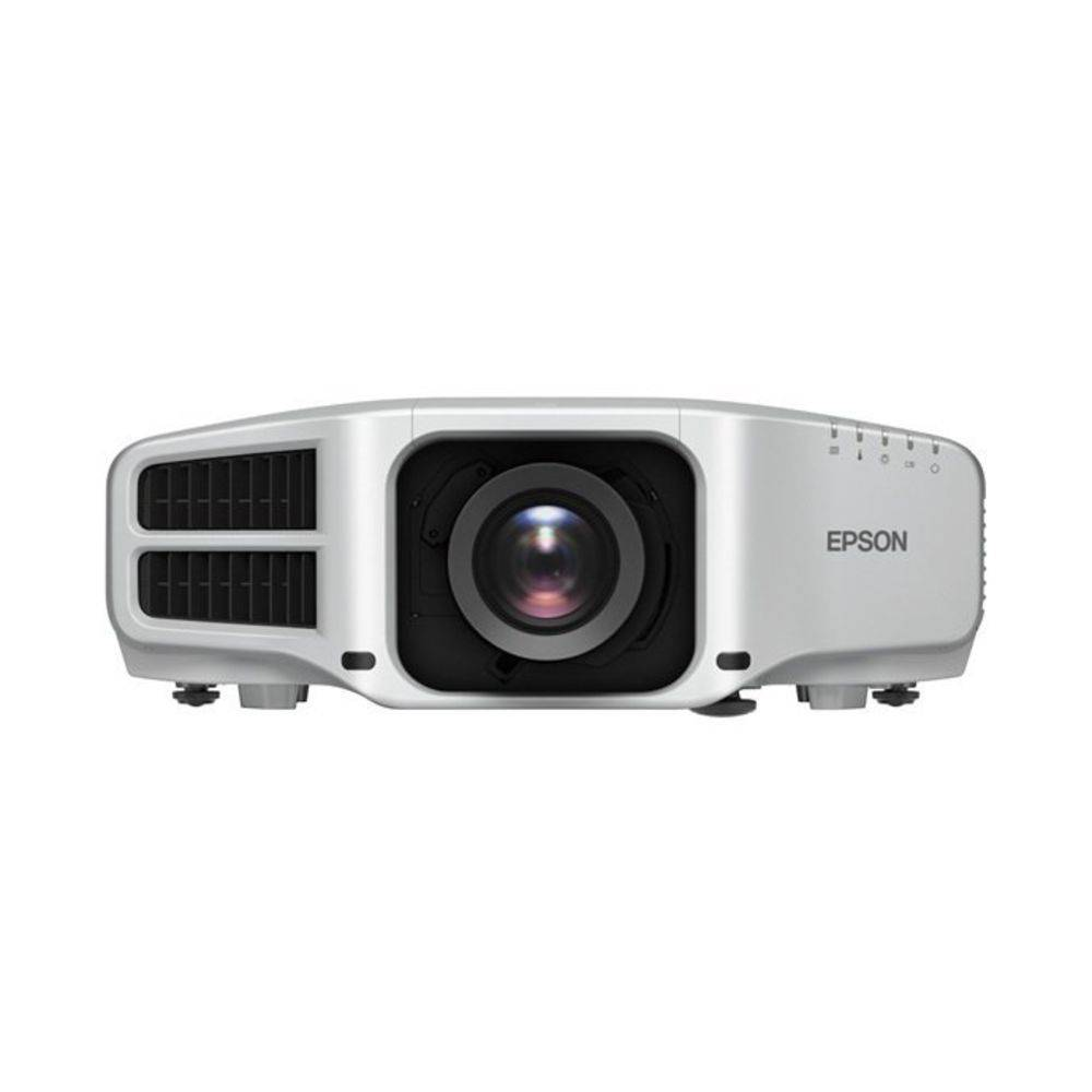 Projetor Multimidia EPSON PRO G7100 6500 Lumens V11H754020