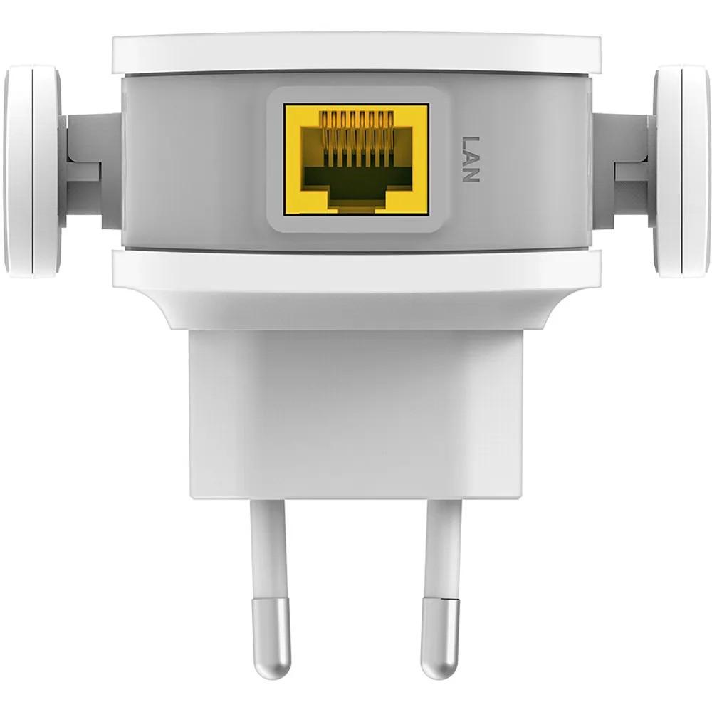 Repetidor D Link Wireless Wifi Mesh AC1200 DAP-1610