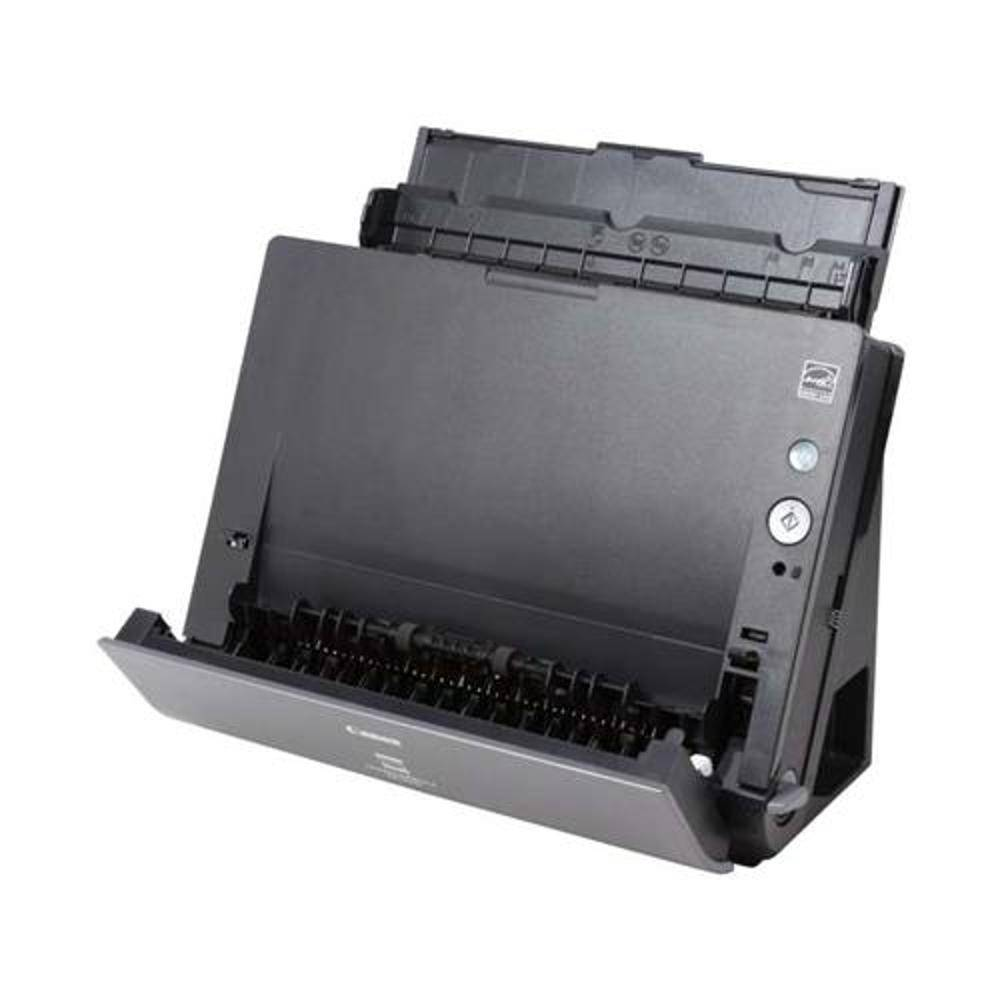 Scanner Canon - DR-C225 - 9706B009AA