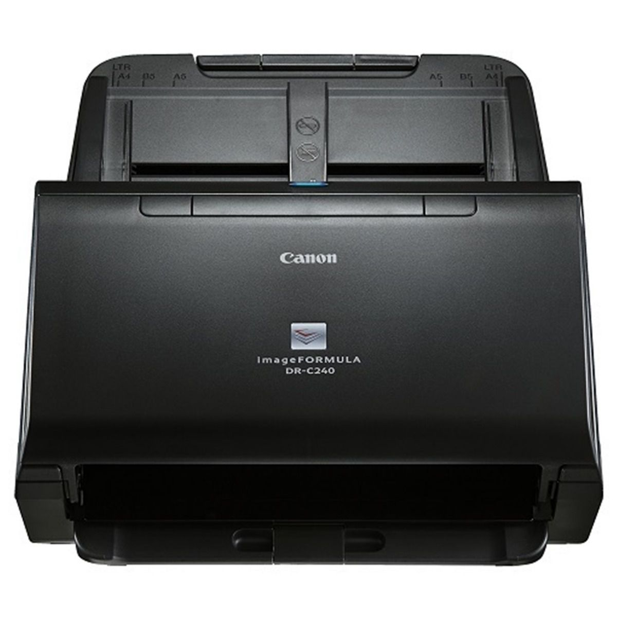 Scanner Canon - DR-C240 - 0651C014AA