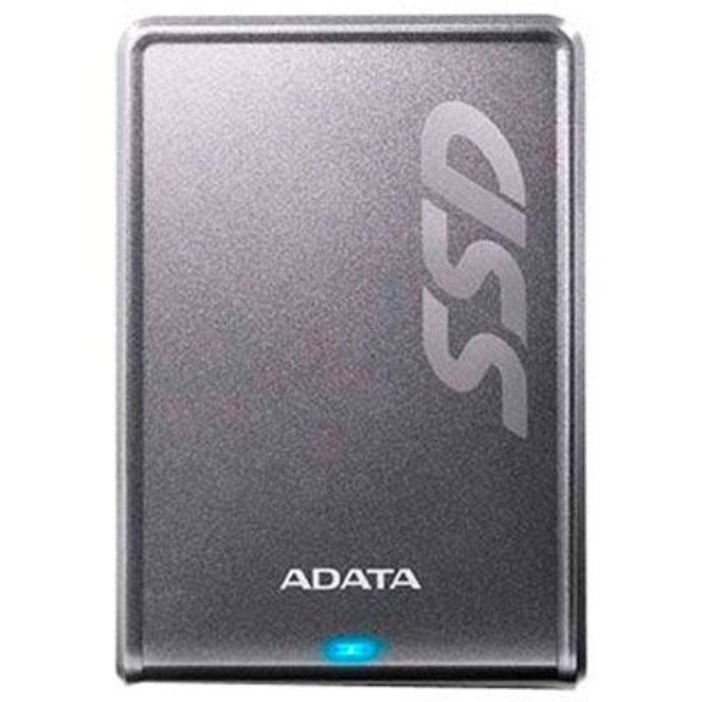 SSD ADATA 256GB SATA Externo ASV620H-256GU3-CTI~14590027