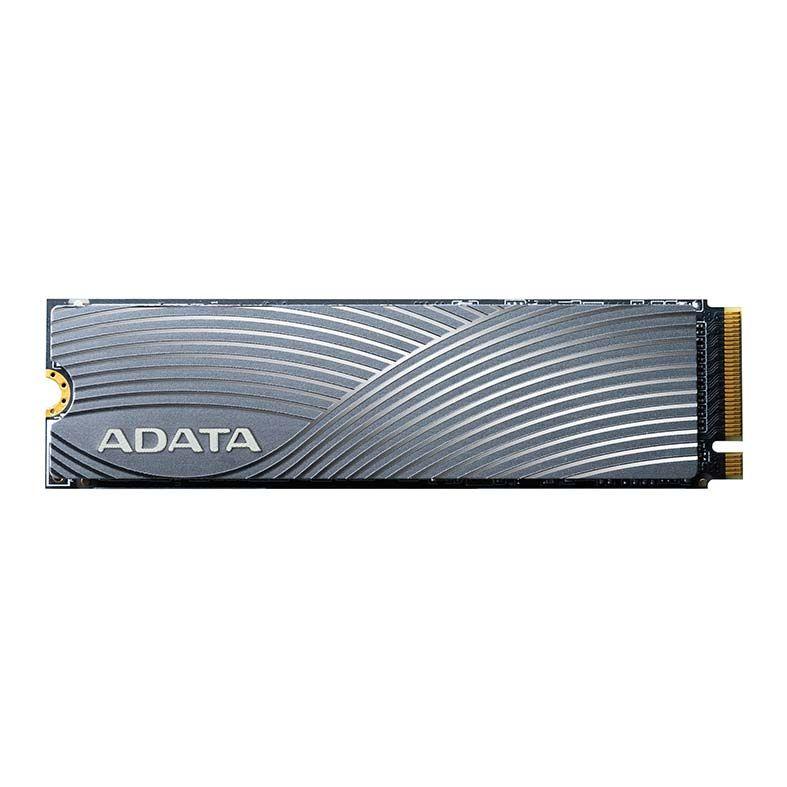 SSD Adata SwordFish 250GB M.2 2280 Pcie NVME ASWORDFISH-250G-C