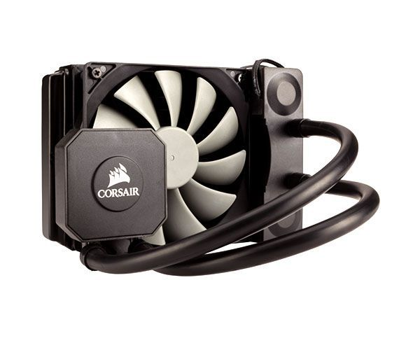WaterCooler Corsair Hydro Series H45 CW-9060028-WW