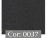 R0037