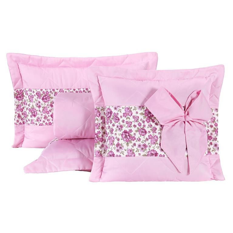 KIT MABELLE CASAL QUEEN 09 PC