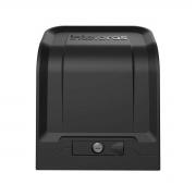 Automatizador De Portão Deslizante Intelbras Dr 400 até 400 kg 127v