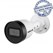 Câmera Bullet Intelbras Ip Vip 1430 B 4mp Ip67 3.6mm