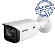Câmera Bullet Intelbras Ip Vip 5280 B IA  2 MP 2,8 mm