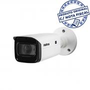 Câmera Bullet Intelbras Varifocal Ip Vip 3260 Z 2 Megapixels 60metros (Poe) Lente Mot 27~13.5mm