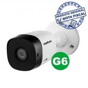 Câmera Bullet Intelbras  VHD 1220 B G6 1080p 3.6 mm