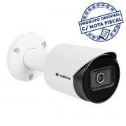CÂMERA DE VIDEO IP BULLET VIP 3230 B SL 2.8 MM 2 MP STARLIGHT IR 30M
