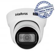CAMERA DOME INTELBRAS IP VIP 1230 D 2.8 mm