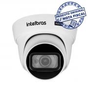 CAMERA DOME INTELBRAS VHD 5820 D 4K 8 MEGAPIXEL 20 METROS