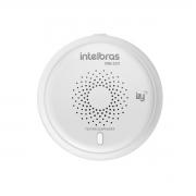 Detector De Gás Smart Intelbras Idg 620