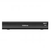 Gravador Digital De Video Imhdx 3008  Intelbras